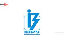 Photo of IBPS : പൊതുമേഖലാ ബാങ്കുകളിൽ 1557 ക്ലർക്ക് ഒഴിവുകൾ