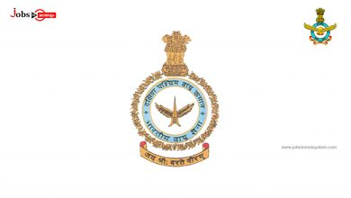 South Western Air Command (IAF)