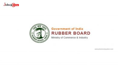 Rubber Board Kottayam