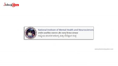 National Institute of Mental Health and Neuro Science (NIMHANS)