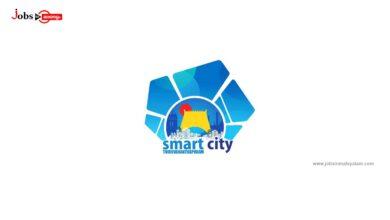 Smart City Thiruvananthapuram Limited (SCTL)